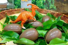 festa dinossauro decoração - Pesquisa do Google