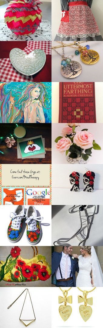 brown cup by Nataly on Etsy--Pinned with TreasuryPin.com
