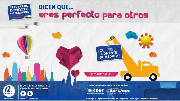 Tarjeta Donante de Organos #DonanteOrganos #TarjetaDonante #farmaciajuanalorenzo