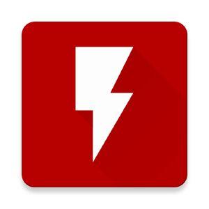 [root] FlashFire Pro 0.73 Apk