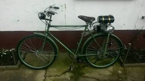 wanderer fahrrad mit hilfsmotor ilo motos antiguas pinterest fahrrad ebay kleinanzeigen y. Black Bedroom Furniture Sets. Home Design Ideas