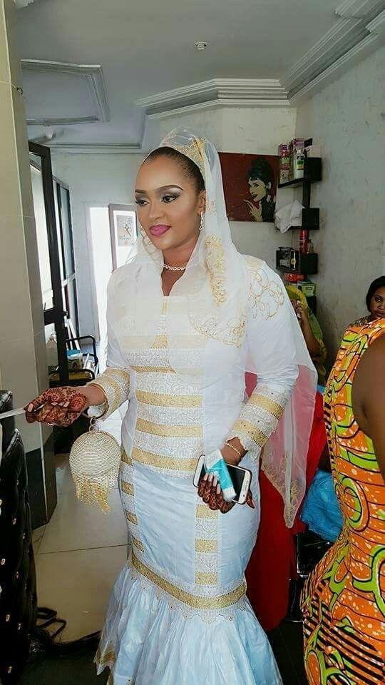 Malian Fashion bazin #Malifashion #bazin #