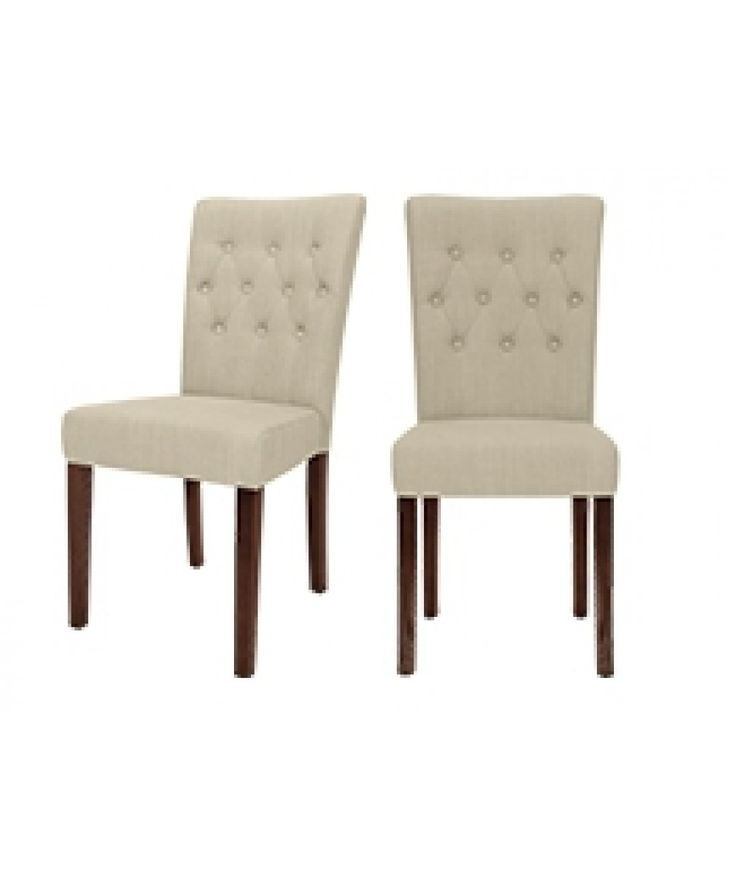 13 Best Dining Chairs Modern & Contemporary Dining Chairs For Amazing Cost To Reupholster Dining Room Chairs Review