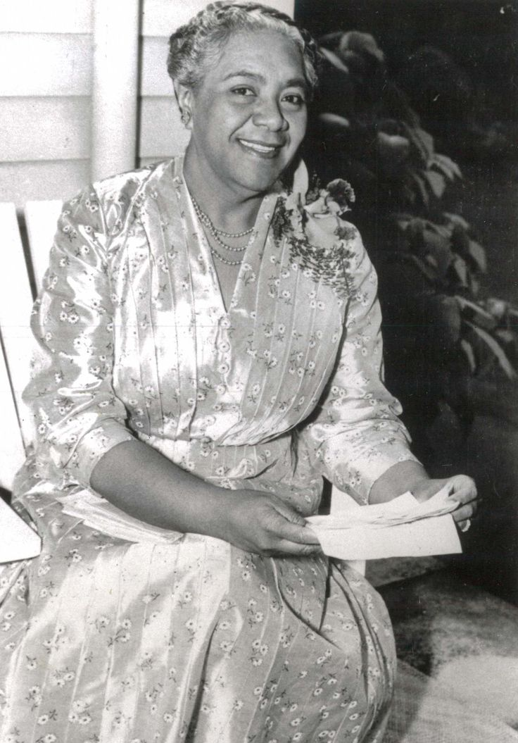 Queen Salote #TonganHeroes