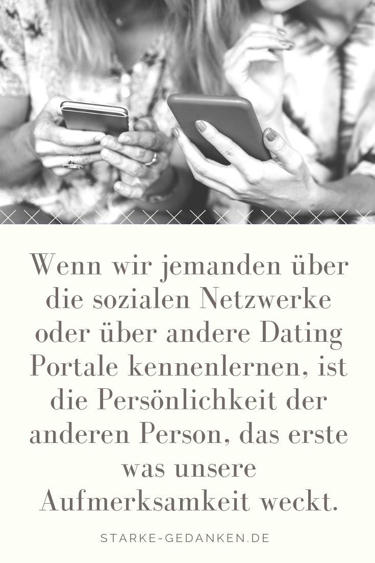 Kosmo Regeln der Dating