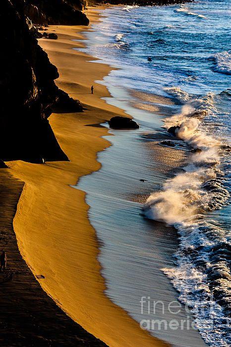 ✯ Praia Formosa - Santa Cruz - Torres Vedras - Portugal