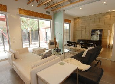 Glass Room Divider 71 best room dividers images on pinterest | glass room, room