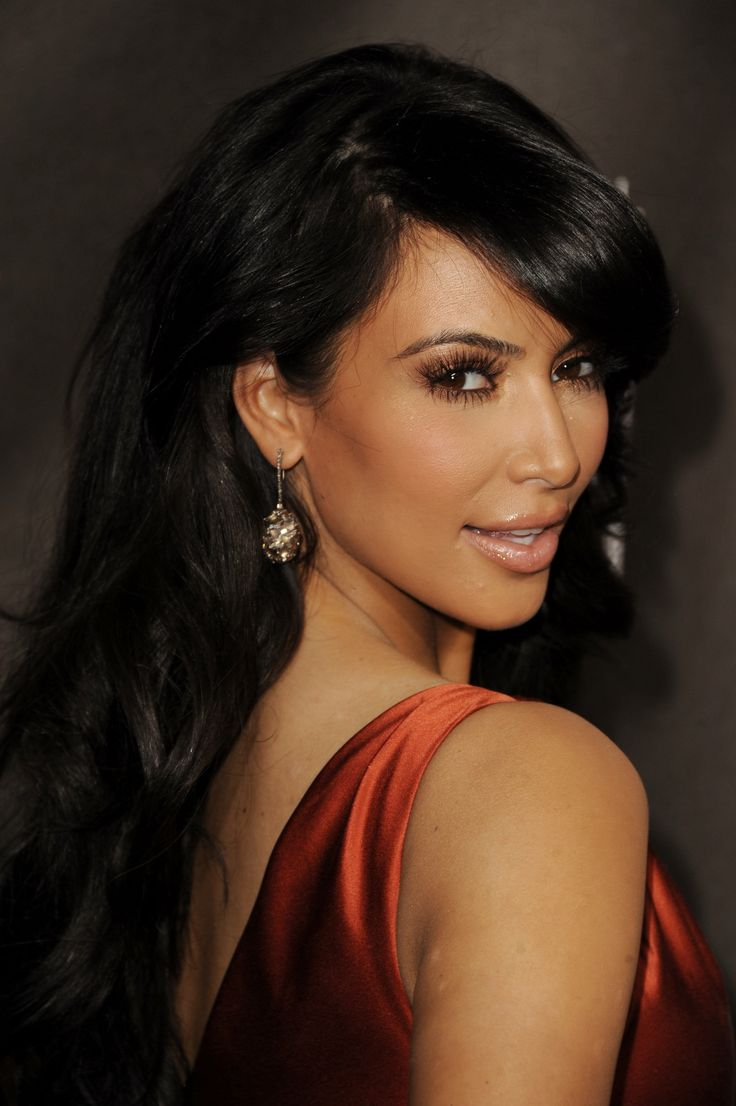 2312 best Kimmie images on Pinterest