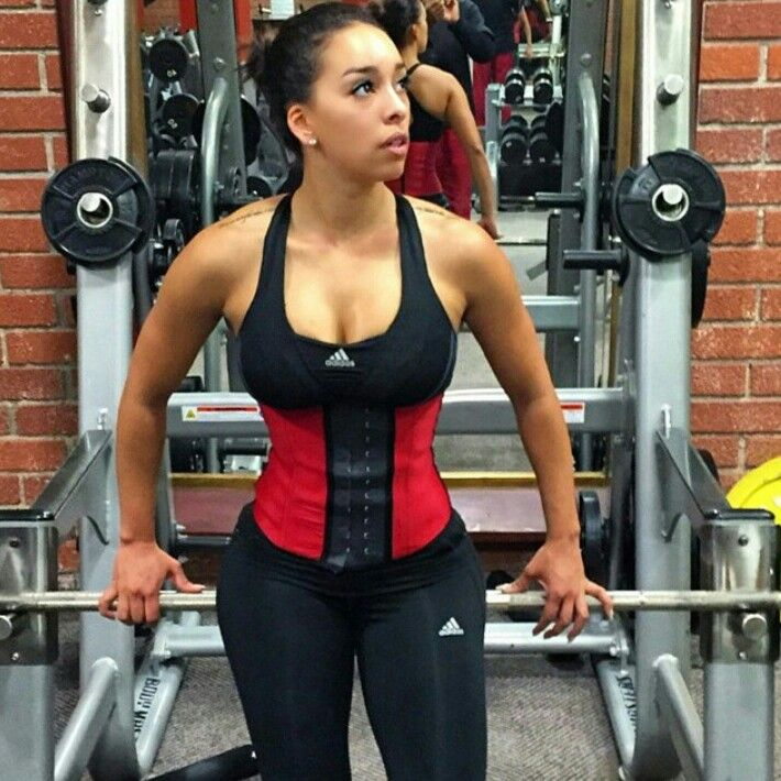 55 best images about Hourglass & Slim Waist on Pinterest | Hourglass waist trainer, Waist ...