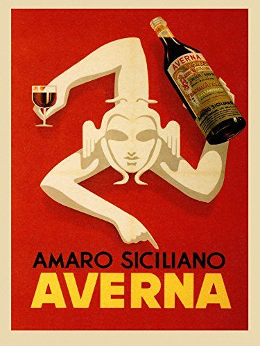 CANVAS Amaro Siciliano Averna Red Wine Italy Italia Itali... https://www.amazon.com/dp/B01I208USI/ref=cm_sw_r_pi_dp_U_x_xeejAbX78V98W