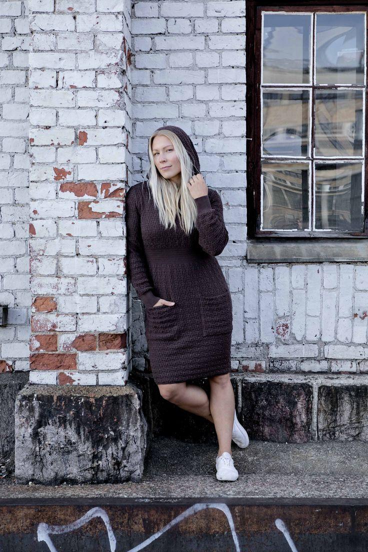 #design #joulu #designjoulumyyjaiset #joulumyyjaiset #kaapelitehdas #joulu #christmas #helsinki #finland #event #interior #minimalism #graphic #selected #design #accessories #fashion #familyevent  #home #fashion #art #events2016 #christmas2016