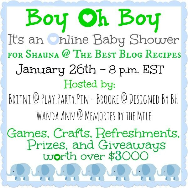 baby shower giveaways virtual baby shower baby gear baby shower ideas