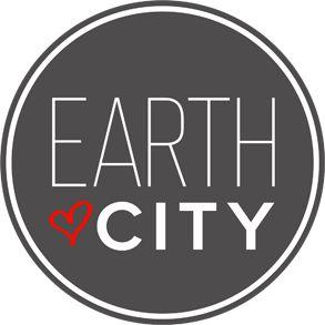 Earth + City