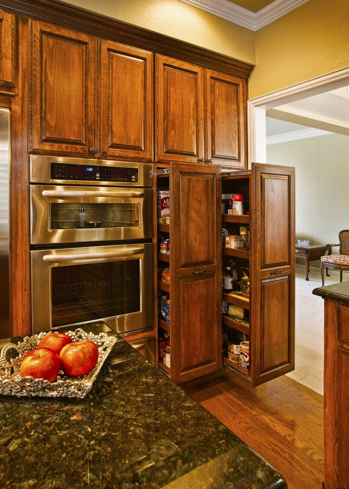 Ideas for custom kitchen cabinets with best images kitchen cabinets remodel design to get new quality cabinetry with cheap and affordable kitchen cabine