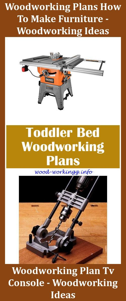 Superior Woodworking Classes Seattle Woodworking Project Paper Plan To Build Mission  Style Queen,woodworking Ideas.Patio Furniture Plau2026 | Daily Woodworking Tips  In ...