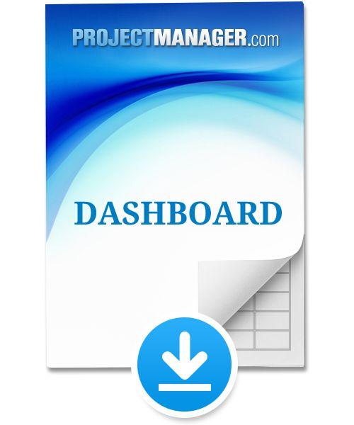 software project management tutorial pdf