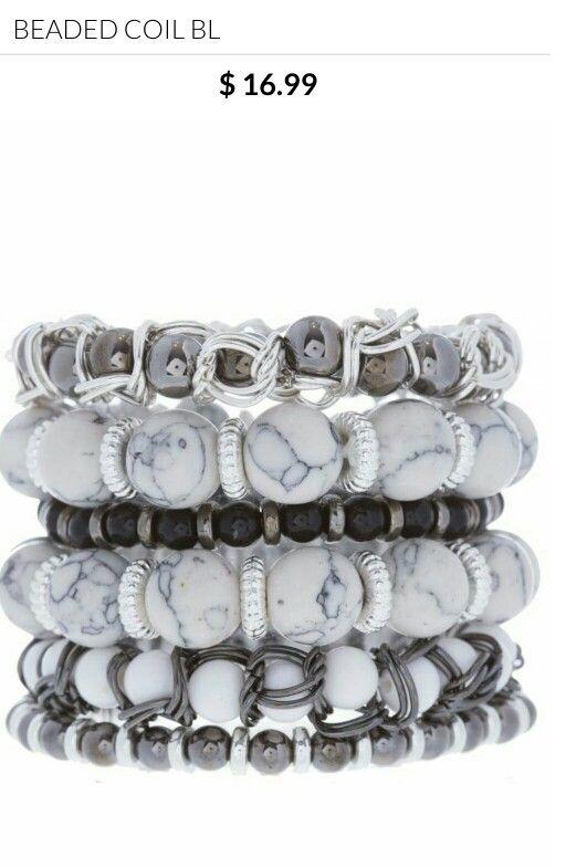Collete - Bracelet