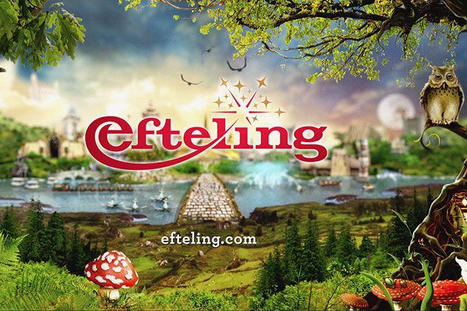 """Enkele attracties op De Efteling zijn """"uiterst kwetsend en racistisch"""". Dat is althans de menig van de actiegroep Stop Oppressive Stereotypes."""