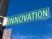 Come costruire la cultura dell' #Innovazione #infographic
