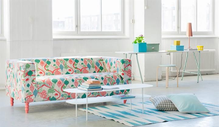 17 Best Ikea Hodersamn Images On Pinterest Ikea Sofa