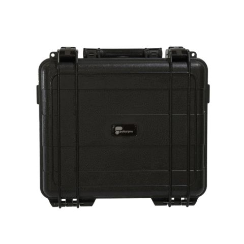 DJI Mavic Case by PolarPro Polarpro filters for your DJI Mavic Pro at the best prices in Australia https://www.camerasdirect.com.au/dji-drones-osmo/polar-pro-filters/polar-pro-filters-for-dji-mavic-pro
