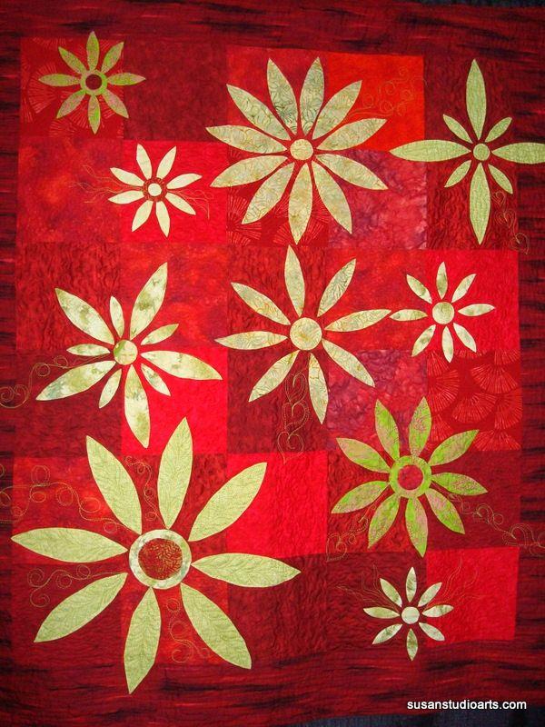 88 best World Quilt Show - Florida images on Pinterest | Florida ... : florida quilt shows - Adamdwight.com
