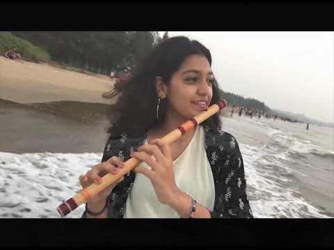 Image result for palak jain flute