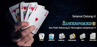 Multiplayer Qq Poker Online. To get more information visit website http://poker1one.top/