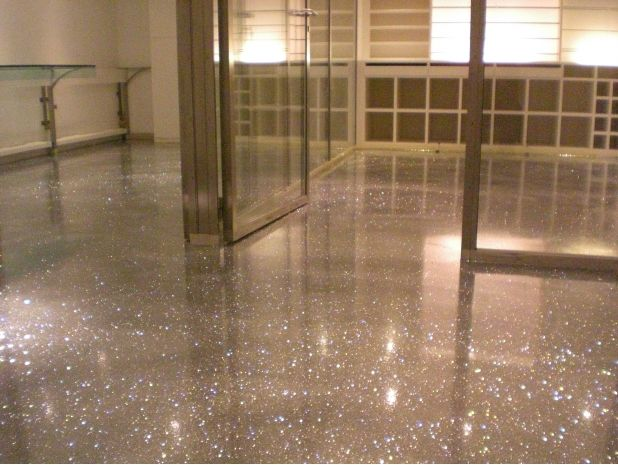 best 25 glitter floor ideas on pinterest bling bathroom glitter grout and cheap tiles. Black Bedroom Furniture Sets. Home Design Ideas