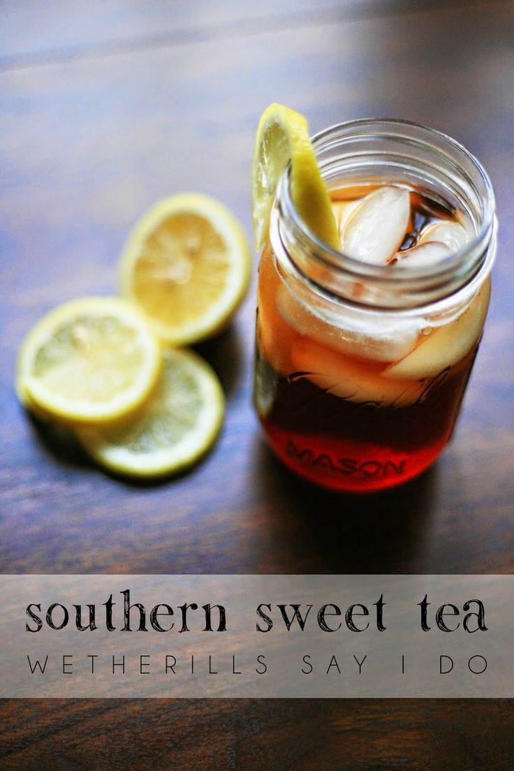 17 Best images about Incredible Drinks on Pinterest ...
