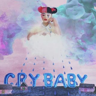 Cry Baby Extended Version | Download