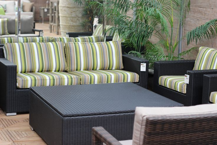 @DicksonAvenue provides best #WickerFurniture. We are committed to provide stylish products with high durability. You can also check our products here at our website.