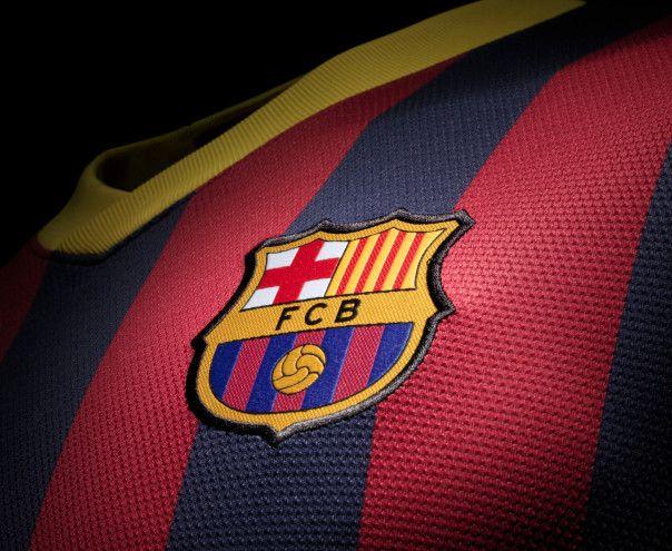 Le FC Barcelone va s'éviter un futur problème - http://www.actusports.fr/76951/le-fc-barcelone-va-seviter-un-futur-probleme/