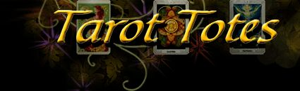 http://www.tarotkingdom.com.my/usr/page.aspx?pgid=2   Catalog - More Info - Buy Tarot Bags, Tarot Cards, Tarot Reading Cloths, Tarot Decks, and Tarot Books. #primamedia #tarotkingdom #tarotcardreading #tarotcardreadingjb