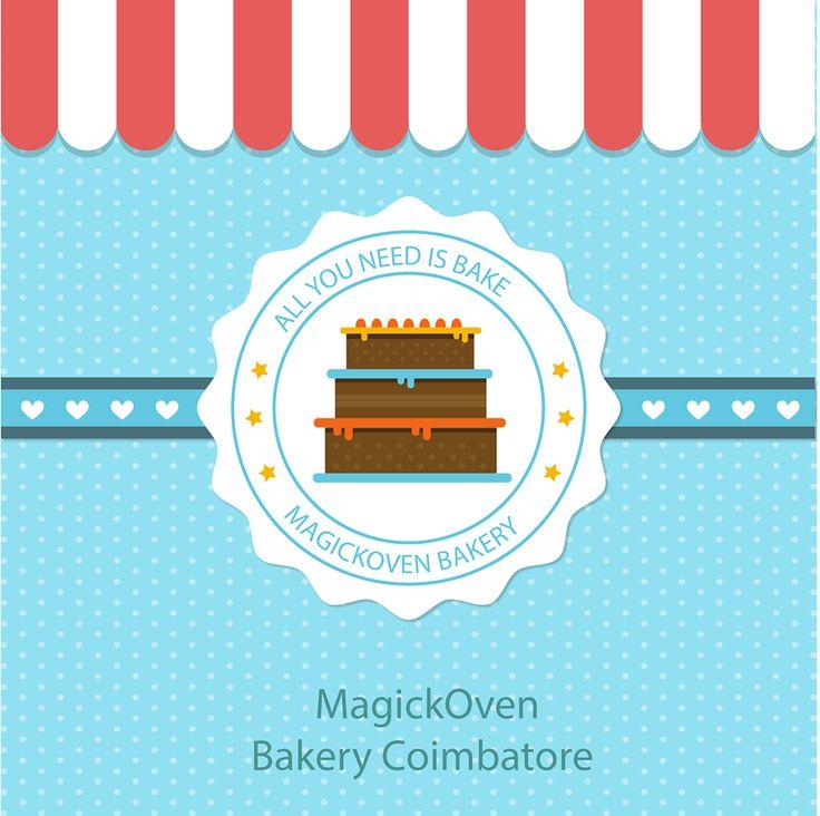 #magickoven #bakery #Coimbatore, #Coimbatorebakery, #Coimbatore #cakes #shop, #wedding #cakes #Coimbatore, #birthdaycakesCoimbatore, #birthday #cakesforboys, #birthdaycakesforgirls, #cakes #shop #Coimbatore #home #delivery, #online #delivery, #top10bakery #coimbatore, #listofbakery #coimbatore, #pizza #snacks
