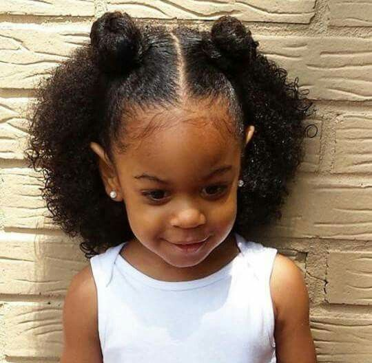 Style for my girl Love it!!