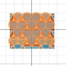 Сообщество учителей Intel Education Galaxy -> Математика и абстрактное искусство в STREAM-проекте