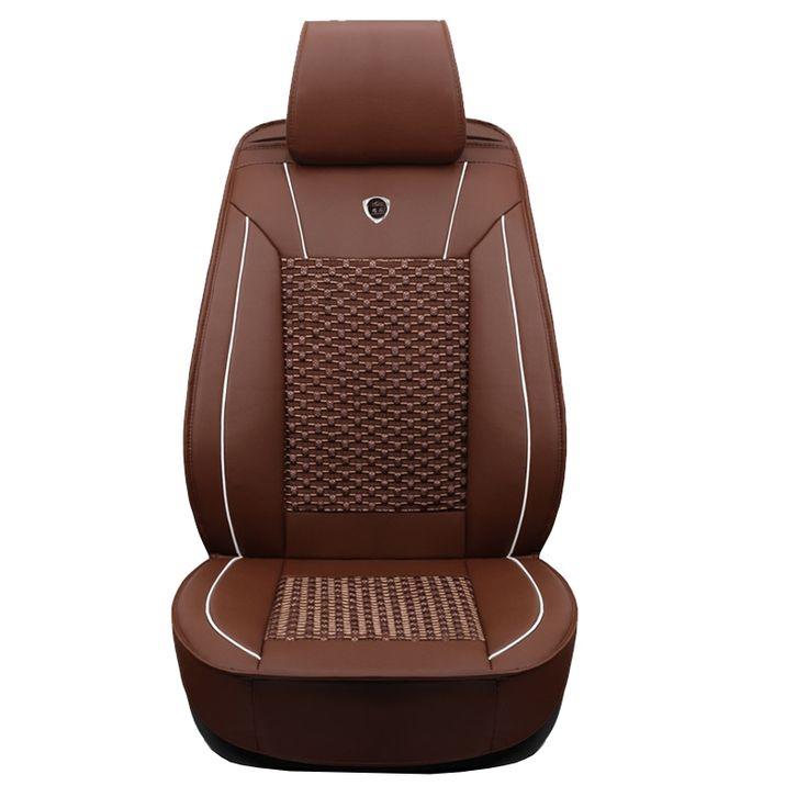 54.40$  Buy now - http://alin8s.shopchina.info/1/go.php?t=32798502154 - 1Pec Seat Covers & Supports Car Seat Cover for VOLKSWAGEN Passat Sagitar MAGOTAN tiguan Golf Lavida Jetta Auto cars Accessories 54.40$ #magazineonlinebeautiful