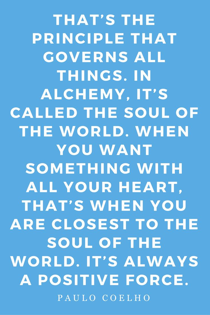 best ideas about alchemist novel the alchemist the alchemist by paulo coelho book quotes novel inspiration a blog about books