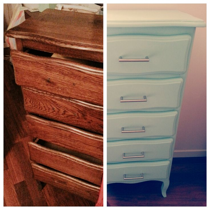 12 best restaurer un meuble images on Pinterest Furniture, Old - comment restaurer un meuble