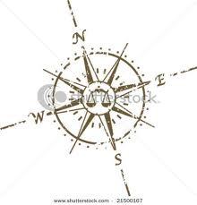 compass tattoo ideas - Google Search