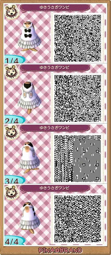 Les 1203 meilleures images propos de animal crossing new for Animal crossing mural
