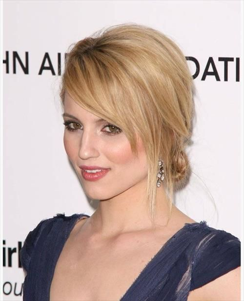25 Best Images About New Hair Style On Pinterest Best
