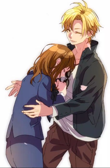 一分一秒君と僕の / HoneyWorks meets スフィア # Honeyworks # Anime # Movie # Manga