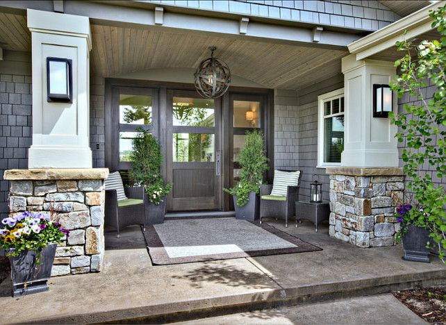 front door front door ideas front door decorating ideas frontdoor