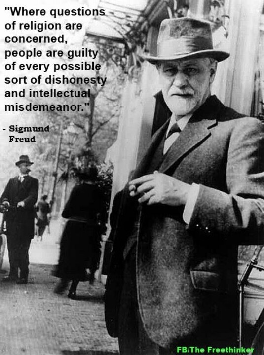 best sigmund freud etc images mental health  128 best sigmund freud etc images mental health learning and mental health therapy