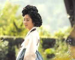 moon geun young the painter of the wind - Tìm với Google