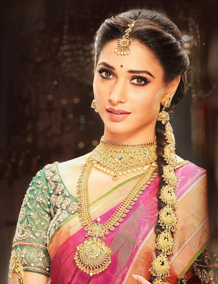 Pin by pasupathy a on jewllery beautiful indian actress