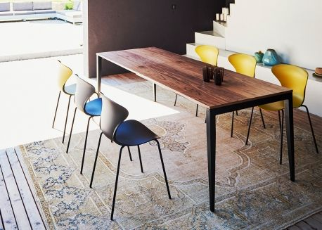 Besten chaises design chaises de table chaise de bureau