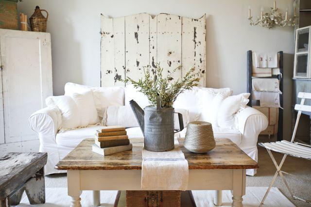 magazine small cottage home pinterest style shabby and cottages